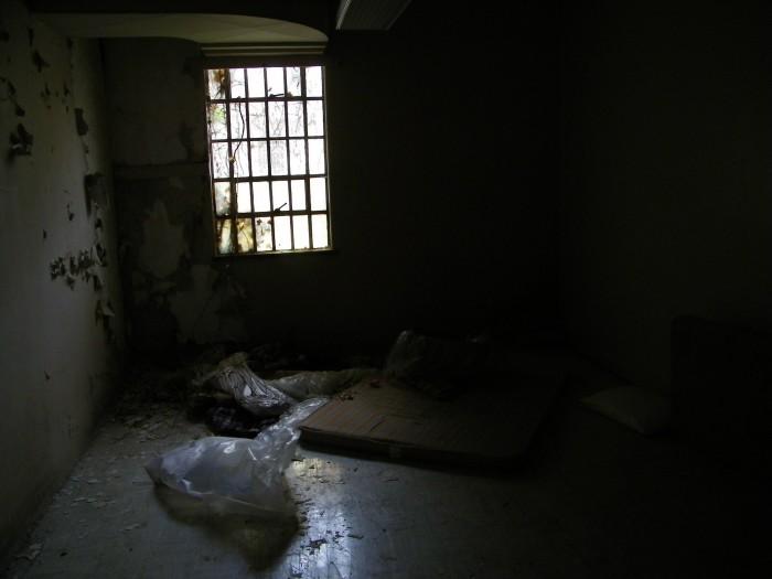 13. Northern State Mental Hospital, Sedro-Woolley