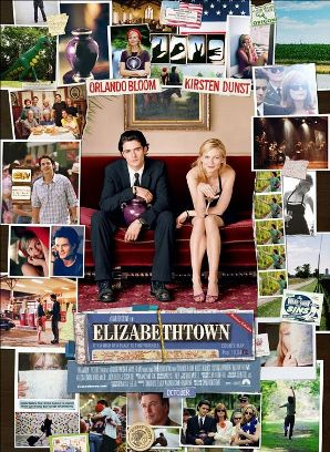 3. Elizabethtown: Two locations in Oklahoma were used for this 2005 film: The Oklahoma City National Memorial Museum in OKC and the Cherokee Trading Post and Travel Mart in Calumet.