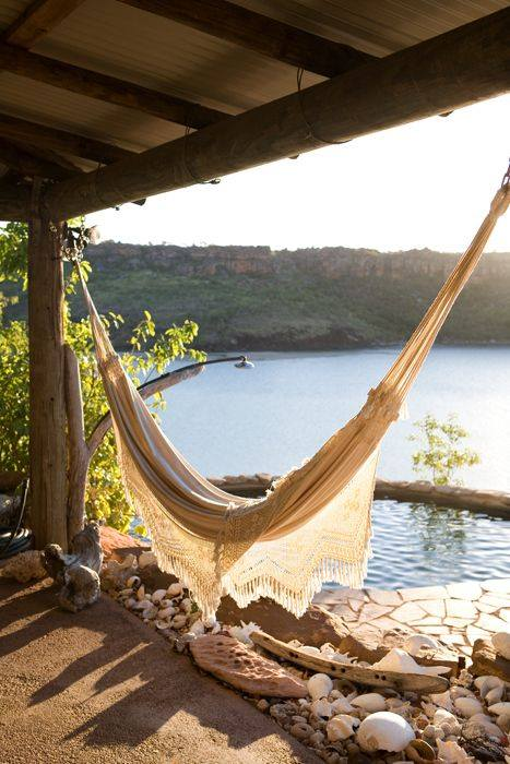 """7. Echo Canyon Spa & Resort-Get pampered all weekend at this resort that was voted """"Best hotel in Oklahoma"""" by MSN in 2015."""