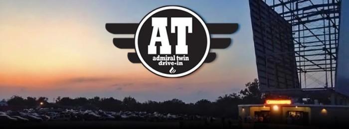 9. Admiral-Twin Drive-In (Tulsa)