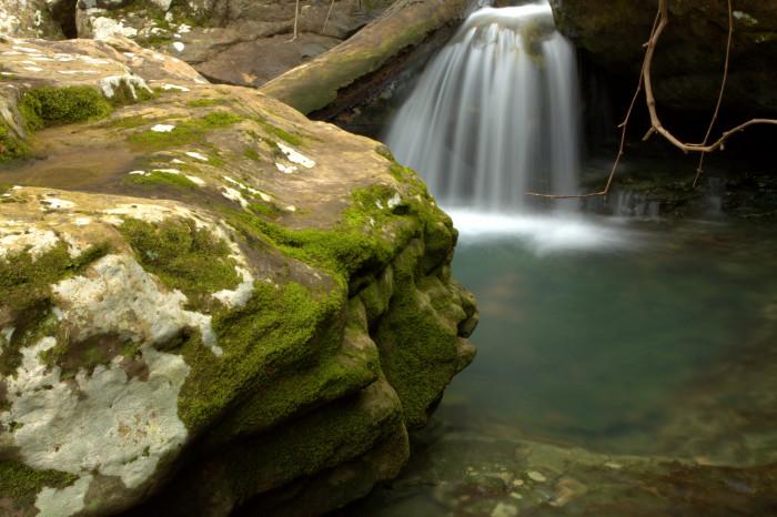 3. Richland/Twin Falls