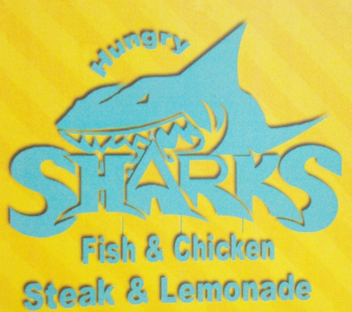 Here are the 14 best seafood restaurants in arkansas for Sharks fish chicken little rock ar