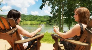 Everyone From West Virginia Should Take These 6 Awesome Vacations