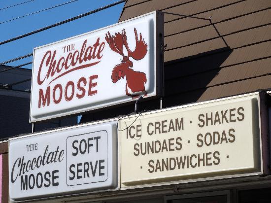the-chocolate-moose