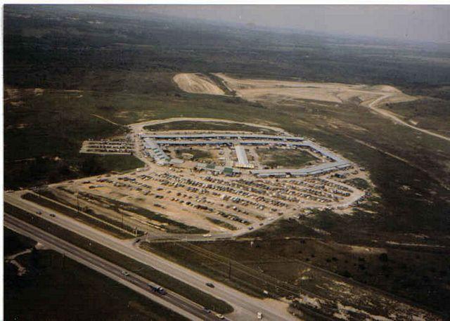 The 10 Best Flea Markets In Texas