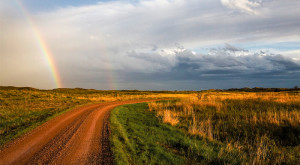 Here Are 25 Awesome Things You Can Do In Nebraska… Without Opening Your Wallet
