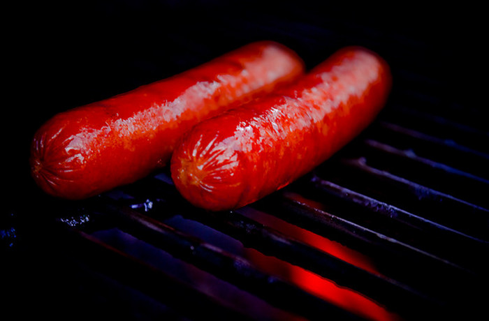 Wimmers Weiners