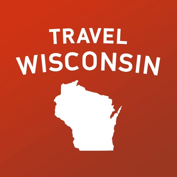 9) You joined in that collective, statewide groan when Wisconsin tried to claim mitten status