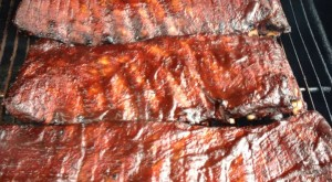 Here Are 14 BBQ Joints In West Virginia That Will Leave Your Mouth Watering Uncontrollably