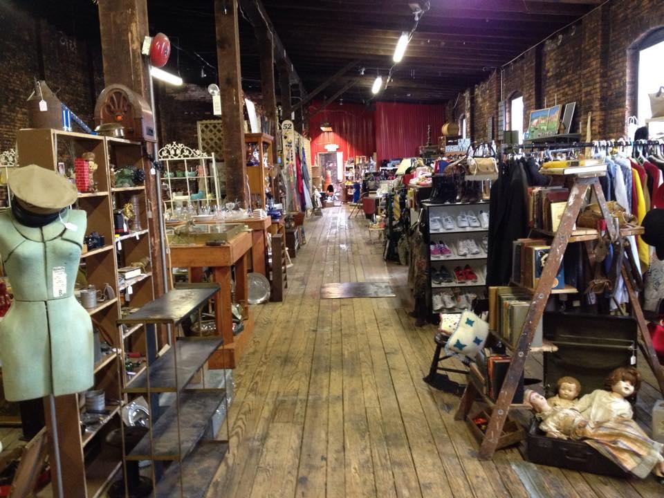 cottleville weldon spring chamber of commerce