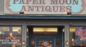 You Can Find Amazing Antiques At These 10 Places In Kansas