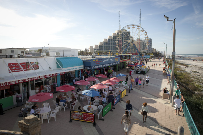 Flea Market Miami >> Here Are The 10 Most Dangerous Towns In Florida To Live In
