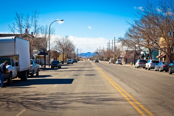 Affordable places to live in colorado best place 2017 for Cheapest places to live in colorado