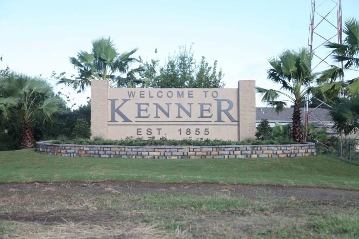 11) Kenner, LA Violent crimes per 1000 persons: 2.88