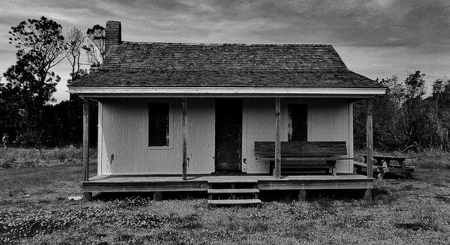 11. 'Front Porch'
