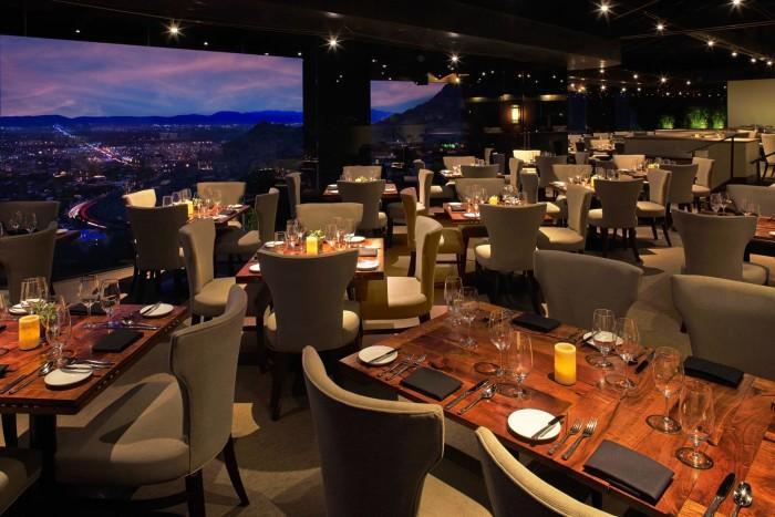 Good Restaurants In Phoenix Az