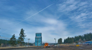 Here Are The 10 Poorest Cities In Oregon