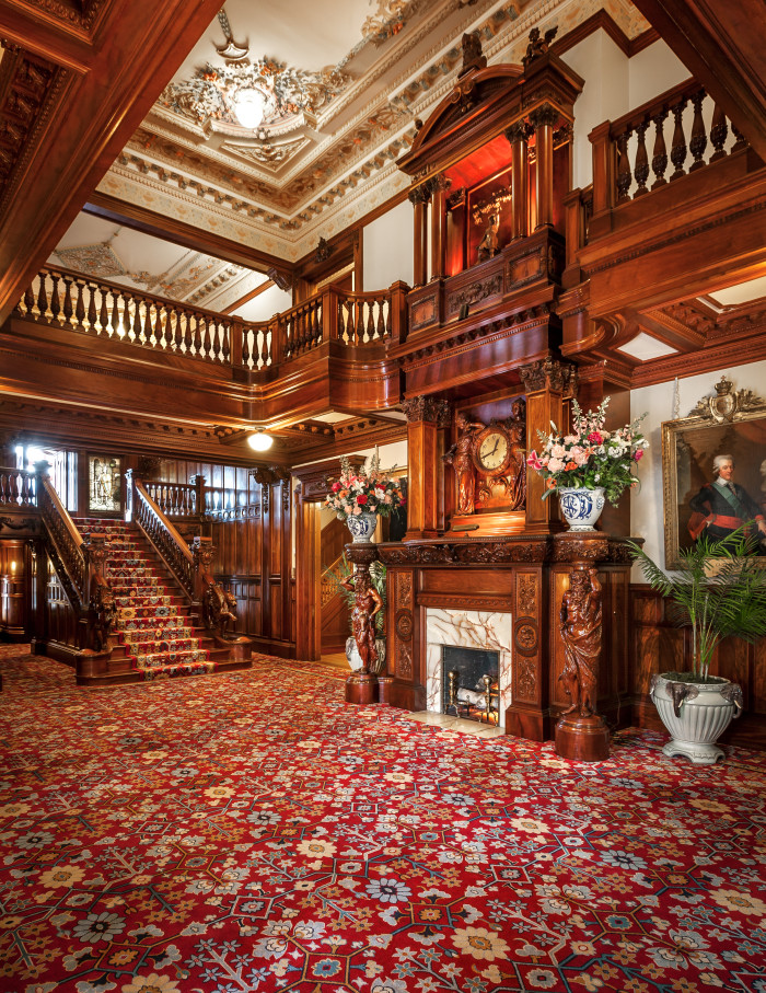 victorian homes interiors visit these 15 historic houses in minnesota 15328