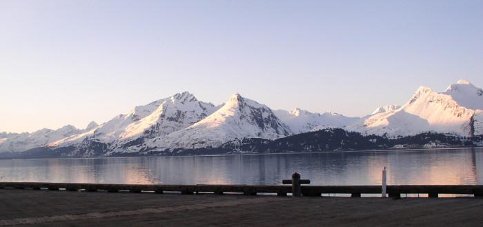 9) Valdez-Cordova