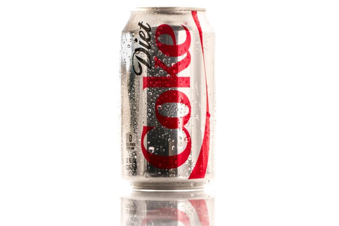 4. Soda