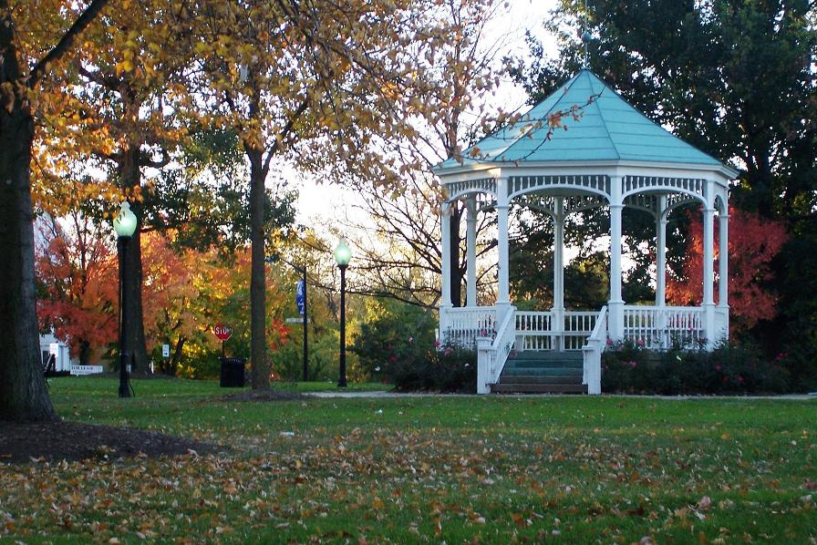 The 10 Best Cities In Ohio To Raise A Family