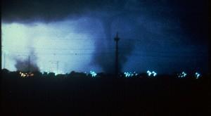The 7 Most Horrifying Disasters That Ever Happened In Nebraska