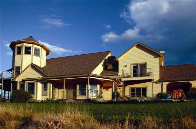 7. Los Altos Bed & Breakfast (Grand Junction)