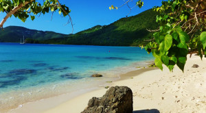These 12 Amazing Camping Spots In Hawaii Are An Absolute Must-See