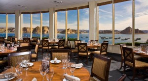 These 10 Restaurants In Arizona Have Jaw-Dropping Views While You Eat