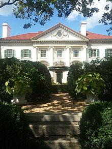 3. Hills & Dale Estate
