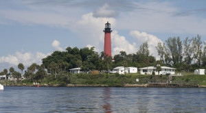 Here Are The 10 Safest And Most Peaceful Places To Live In Florida