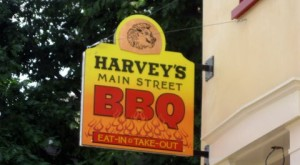 Here Are 8 BBQ Joints In Pennsylvania That Will Leave Your Mouth Watering Uncontrollably
