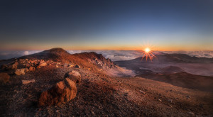 These 11 Epic Mountains In Hawaii Will Drop Your Jaw