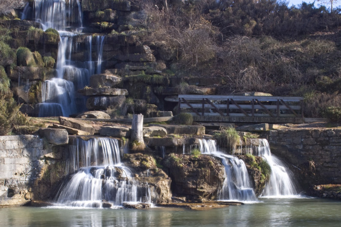 10 Best Places In Alabama To Take Pictures
