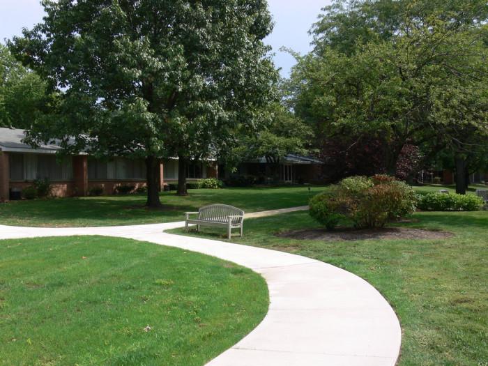 9) Upper Arlington