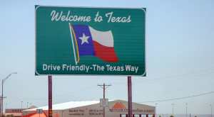 15 Undeniable Ways You Know You're From The State Of Texas