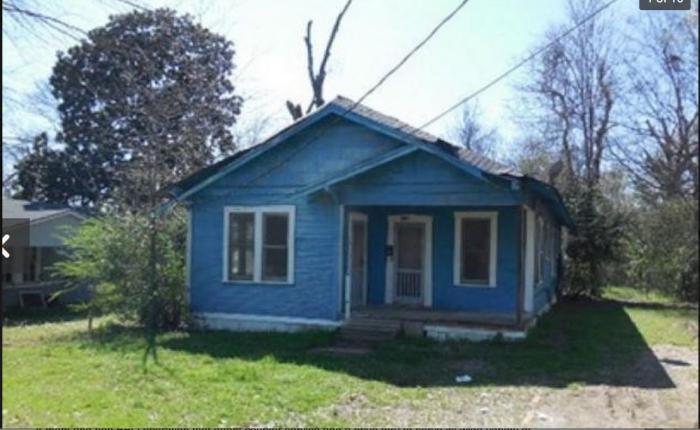 4) 4142 Marston Ave, Shreveport