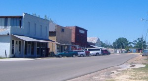 Most People Don't Know These 12 Super Tiny Towns In Mississippi Exist