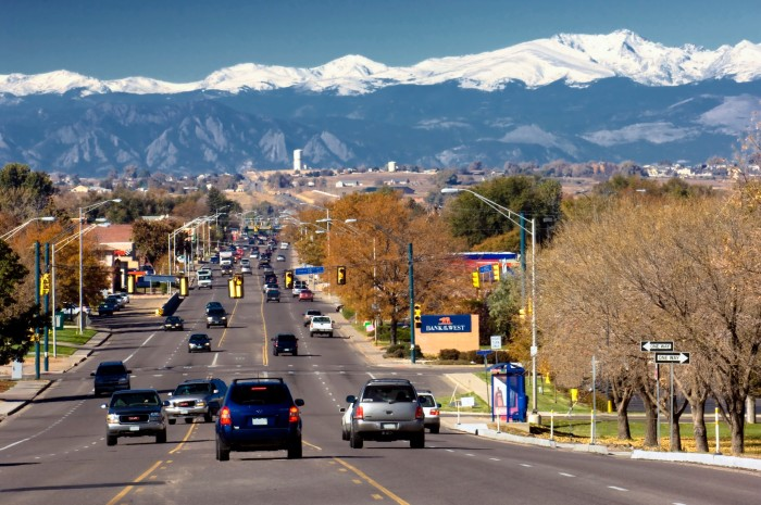 here are the 10 best cities in colorado to find a job. Black Bedroom Furniture Sets. Home Design Ideas