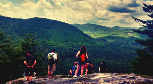 The 10 Healthiest Places In North Carolina