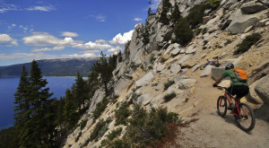 10 Trails In Nevada You Must Take If You Love The Outdoors