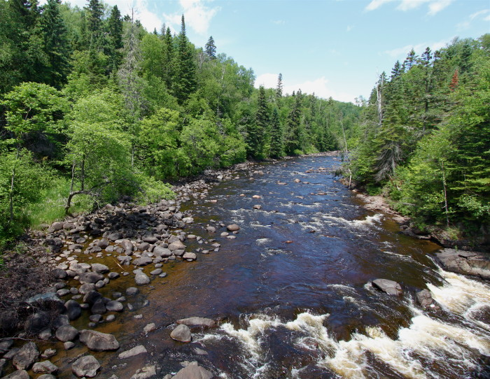 15 Trails In Minnesota Outdoor Lovers Must Take
