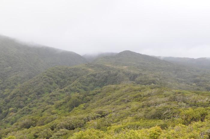 5) Pu'u Kukui, Maui