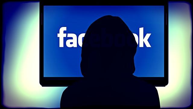 5. Got Himself Arrested Through Facebook Pictures