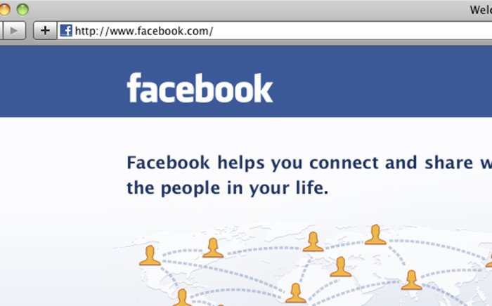 6. Social Networking is going to get you in trouble sooner or later.