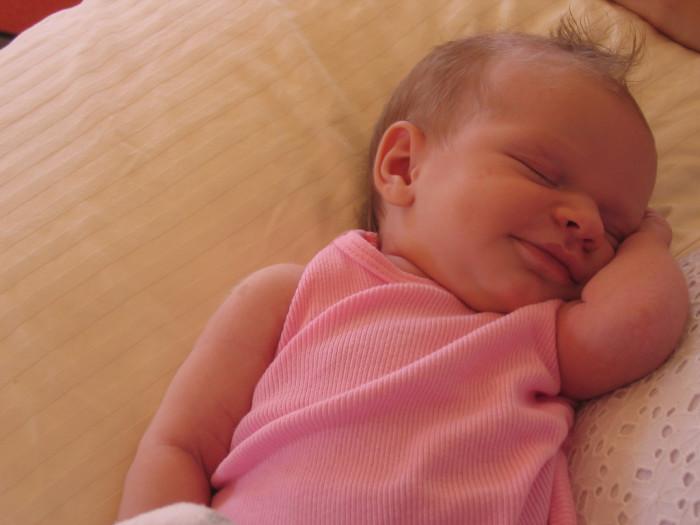 10. Jacob (518 births) and Charlotte (388 births)