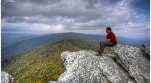 These 10 Camping Spots In North Carolina Are An Absolute Must See
