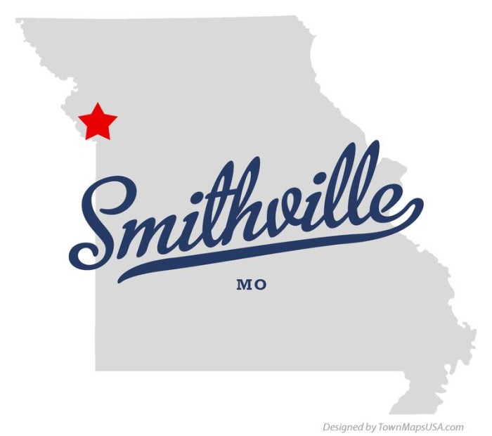 9. map_of_smithville_mo