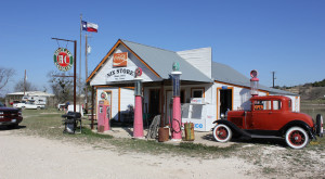 These 10 Charming General Stores In Texas Will Make You Feel Nostalgic