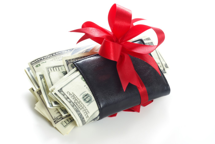 9. You like keeping your money in your wallet, which is likely in Mississippi since the state has a low cost of living.
